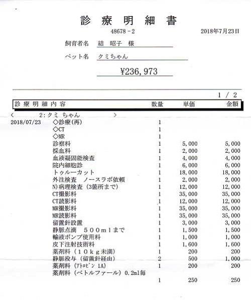 明細017