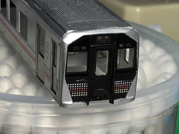 GV-E400組立1 (1)