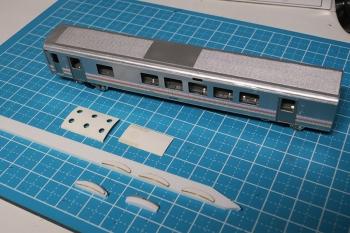 GV-E400組立1 (2)