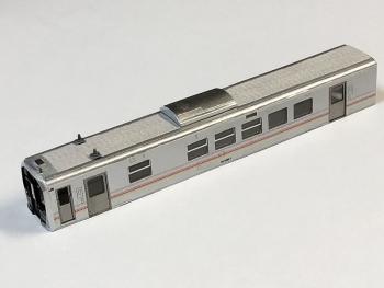 GV-E400 2 (5)