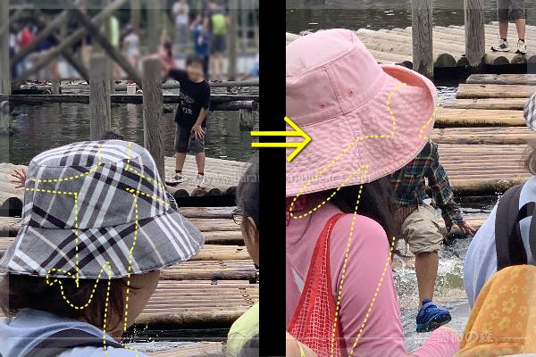 20181008 野田 清水公園