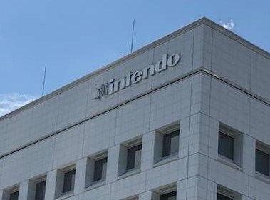 任天堂、違法ROMサイトの管理人に対する訴訟で1200万ドル(約14億円)で和解する方向で調整