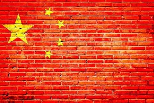 中国でゲームの認可が凍結されていると海外報道
