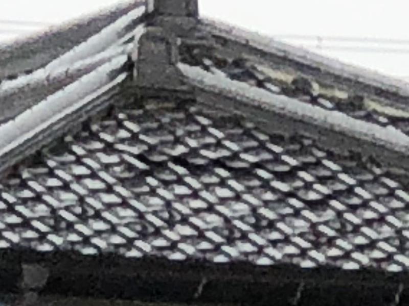 181005-2.jpg