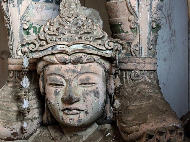 180816東大寺④