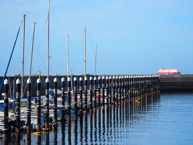 180818漁港③