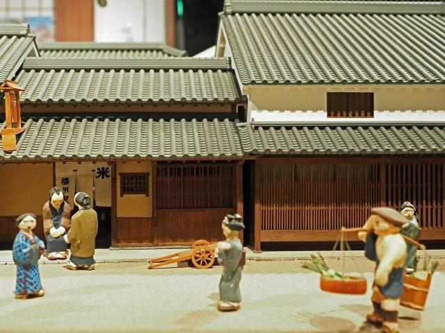 180909歴史博物館36