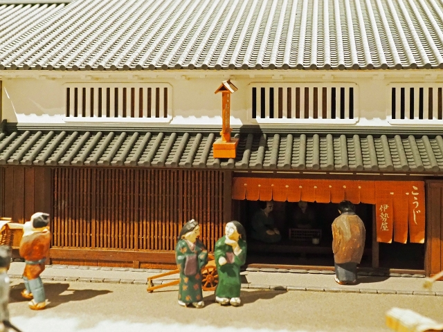 180909歴史博物館37
