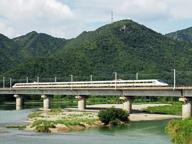 180916新幹線④
