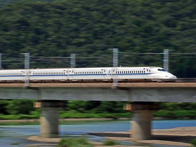180916新幹線⑧