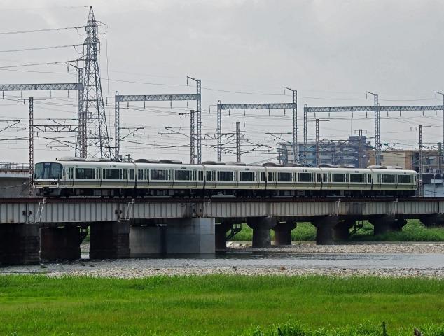 180916新幹線⑫