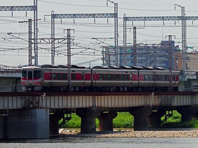 180916新幹線⑭