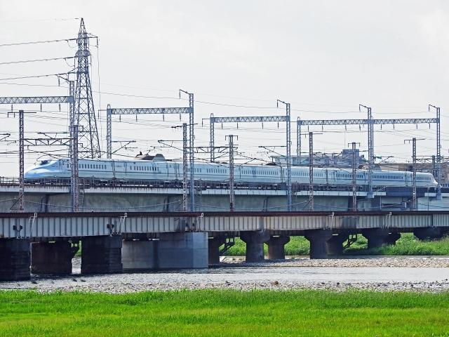 180916新幹線⑮