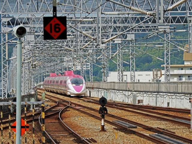 180917新幹線②