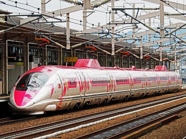 180917新幹線⑧