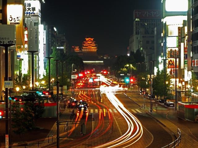 180921姫路城④