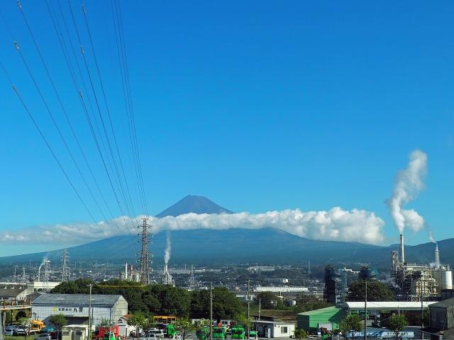 180928富士山⑥