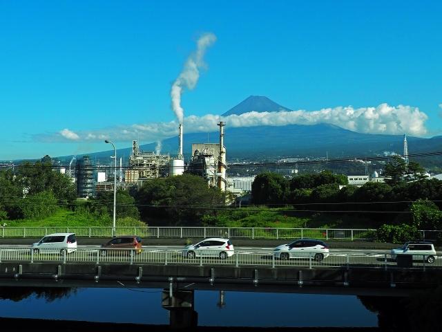 180928富士山⑦