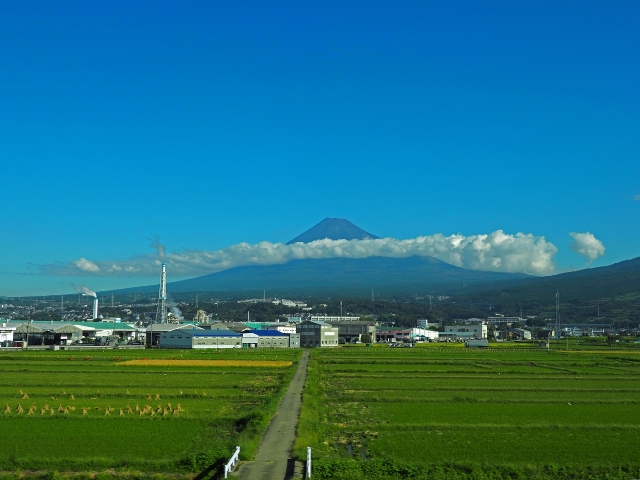 180928富士山⑧