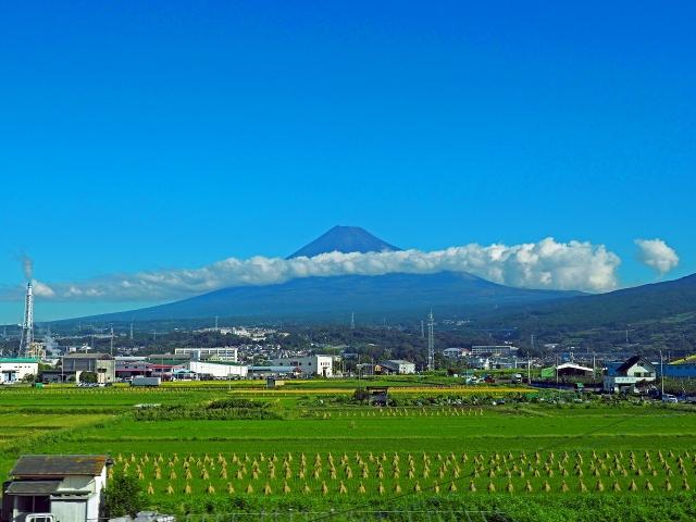 180928富士山⑨