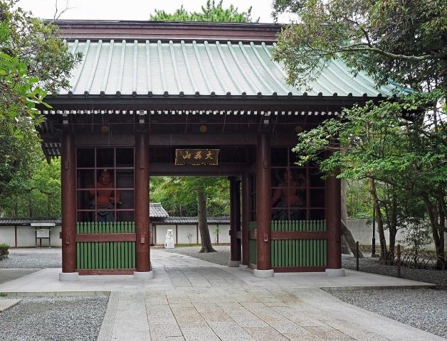 180929鎌倉大仏①