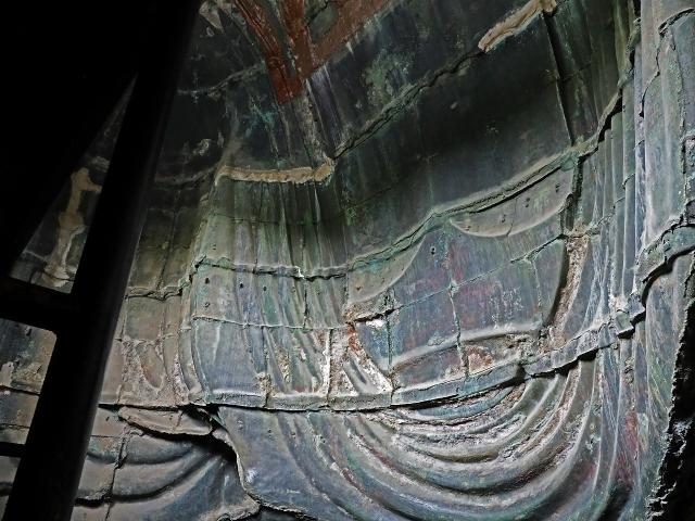180929鎌倉大仏⑥