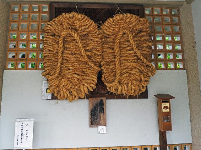 180929鎌倉大仏⑧