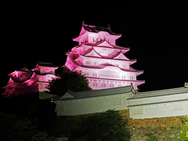 181001姫路城④