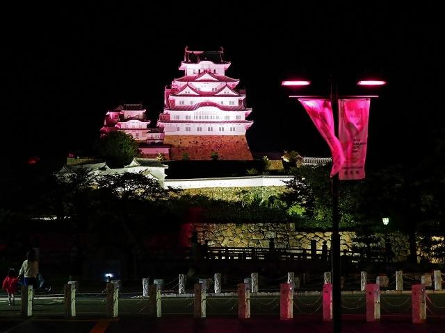 181001姫路城⑥
