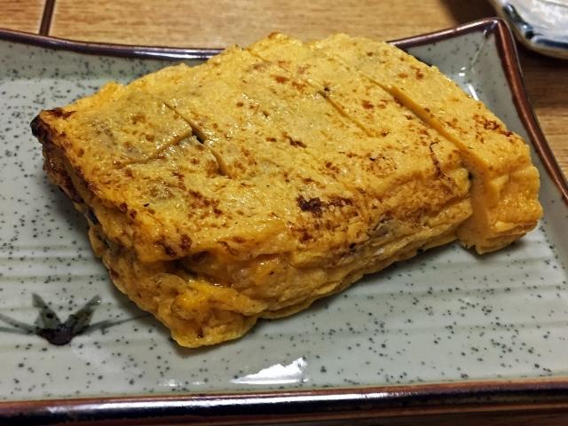 181005栄鮨③