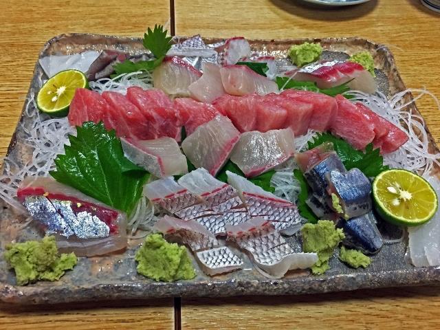 181005栄鮨④