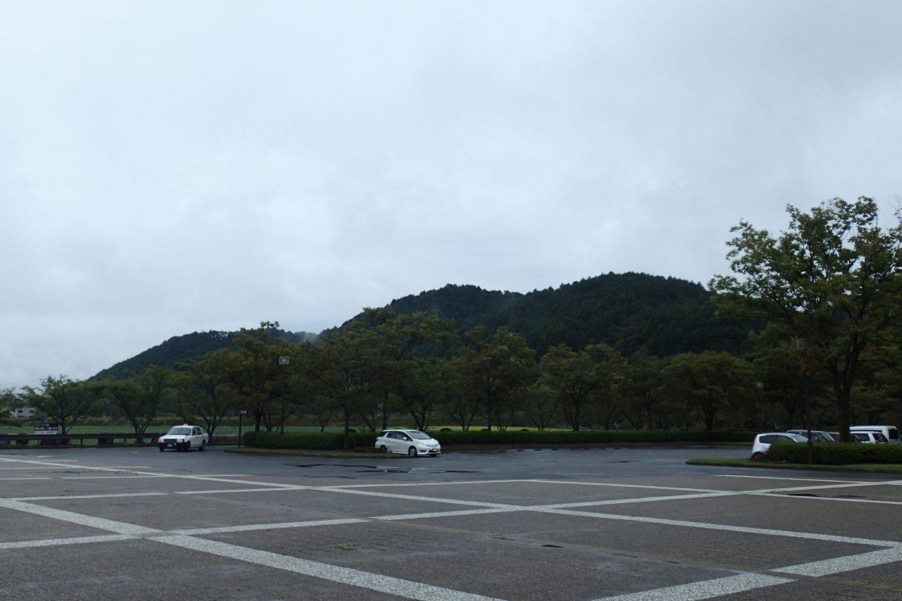 s-P9080015.jpg