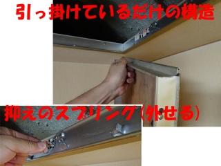 venti_10_DSC01313a.jpg