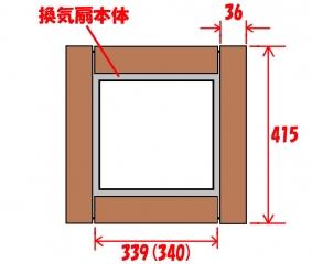 venti_20_draft1_a.jpg