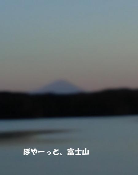 2018-10-03_2.jpg