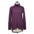 Long Sleeve Turtleneck plum (6)1111