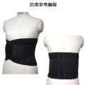 Fitness Belt (13)11
