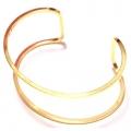 Wire Open Cuff (6)