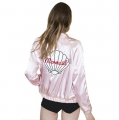 MERMAID BOMBER JACKET1111111