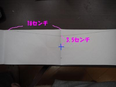 PA093576のコピー