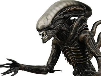 Alien-01.jpg