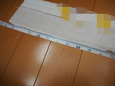 PA093573.jpg