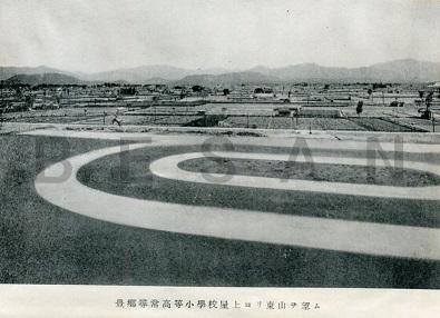 豊郷尋常高等小学校建築概要006