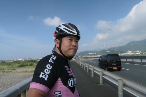 01新富士川橋
