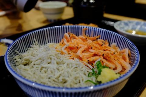 03よし川料理