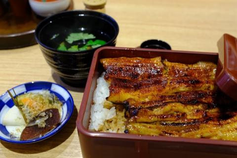 05よし川料理