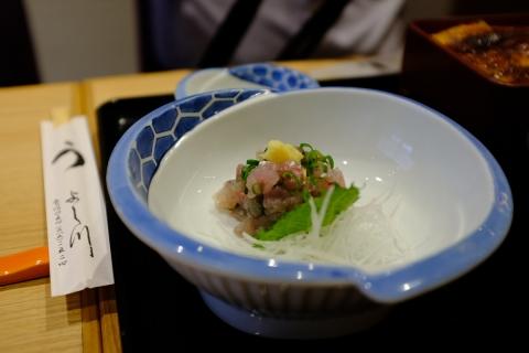 06よし川料理