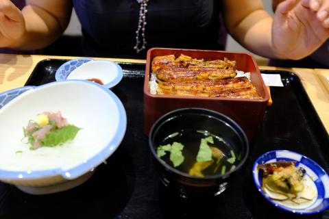 07よし川料理