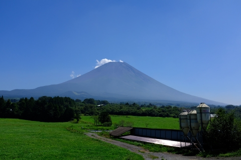 08富士ヶ嶺