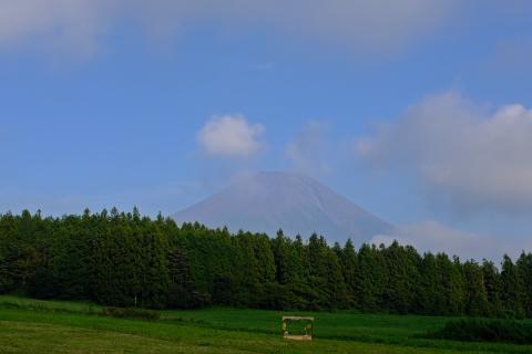 35最後の富士山